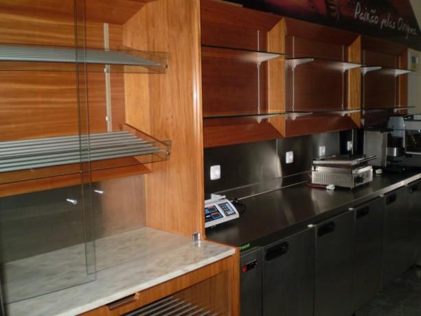 arrendo-cafe-restaurante-em-ponte-de-lima-big-2