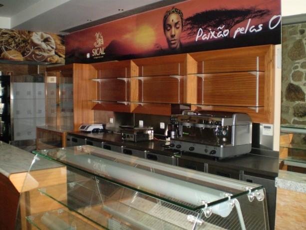 arrendo-cafe-restaurante-em-ponte-de-lima-big-1