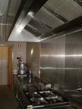 arrendo-cafe-restaurante-em-ponte-de-lima-big-4