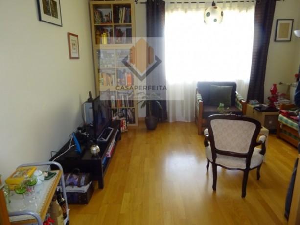 apartamento-t1-026-p-19-pc-big-3