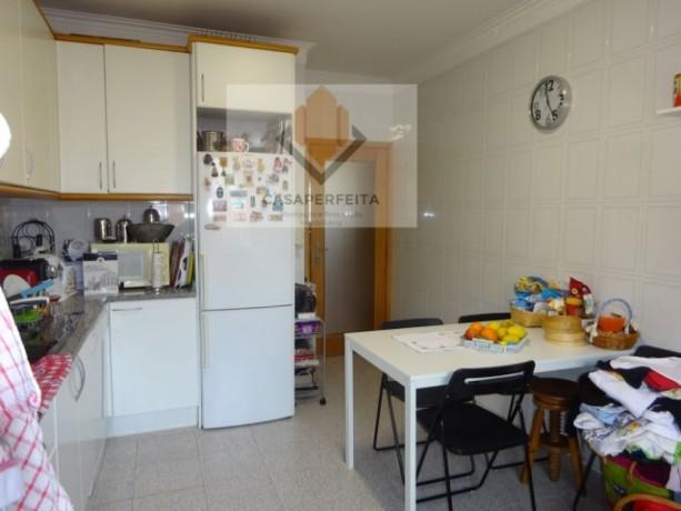 apartamento-t1-026-p-19-pc-big-0