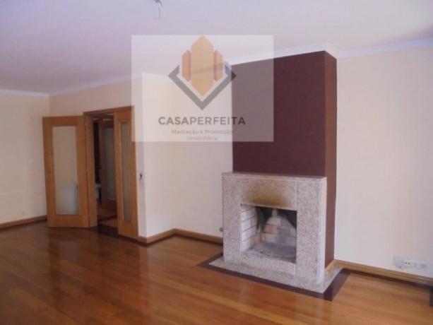 apartamento-t3-ref-109-b19-pc-madalena-vila-nova-de-gaia-big-4