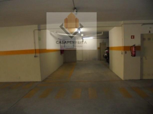 apartamento-t3-ref-109-b19-pc-madalena-vila-nova-de-gaia-big-8