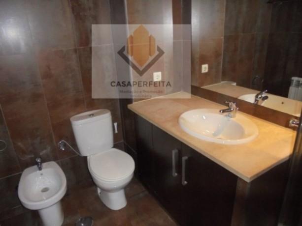 apartamento-t3-ref-109-b19-pc-madalena-vila-nova-de-gaia-big-5