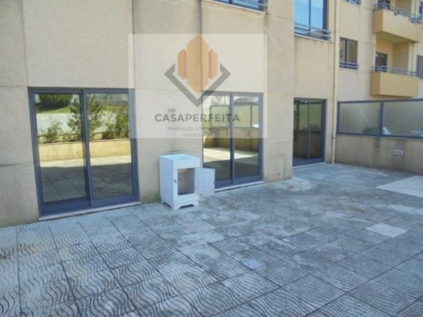 apartamento-t3-ref-109-b19-pc-madalena-vila-nova-de-gaia-big-2