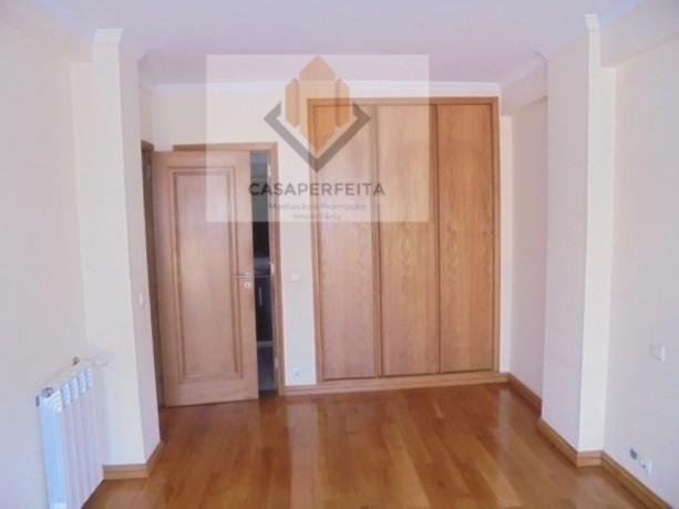 apartamento-t3-ref-109-b19-pc-madalena-vila-nova-de-gaia-big-6