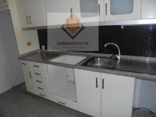 apartamento-t3-ref-109-b19-pc-madalena-vila-nova-de-gaia-big-0