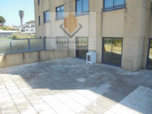 apartamento-t3-ref-109-b19-pc-madalena-vila-nova-de-gaia-big-1