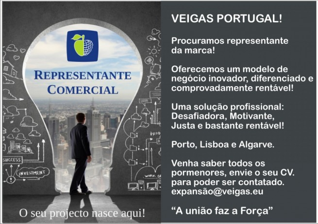 representante-empresarial-big-0