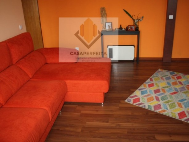 apartamento-t1-open-space-big-9