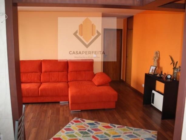 apartamento-t1-open-space-big-10