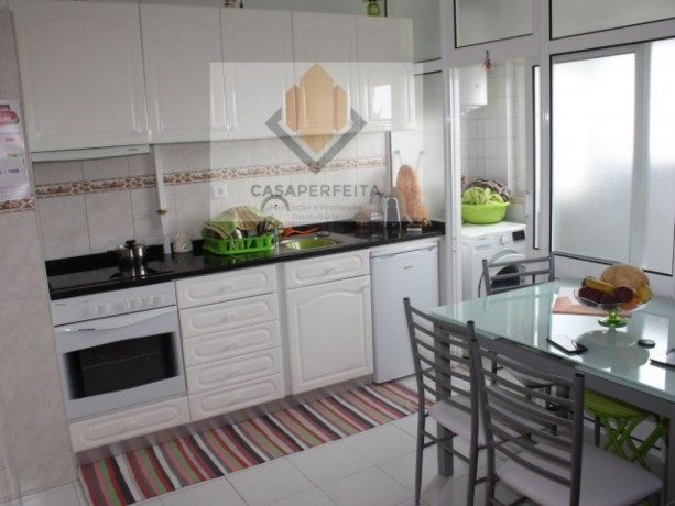 apartamento-t1-open-space-big-7