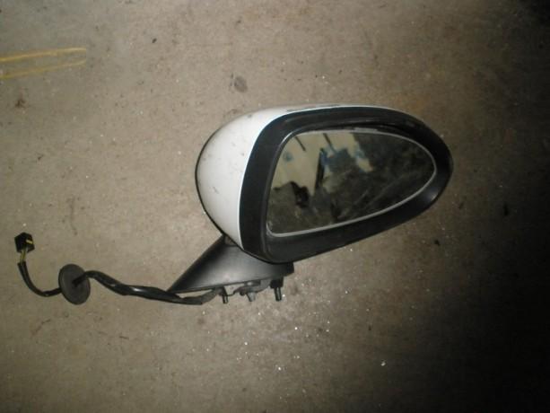 espelho-drt-eletrico-opel-corsa-d-13cdti-ano-08-big-0