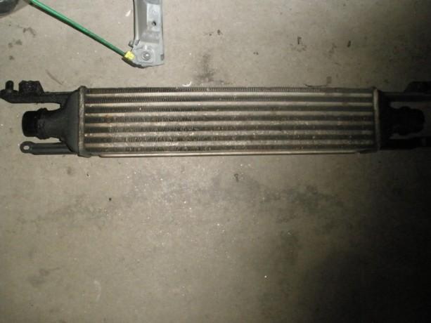 radiador-intercooler-opel-corsa-d-13cdti-ano-08-big-0