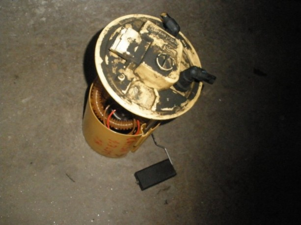 bomba-boia-combustivel-opel-corsa-d-13cdti-ano-08-big-0