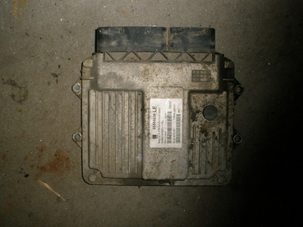 centralina-motor-opel-corsa-d-13cdti-ano-08-big-0