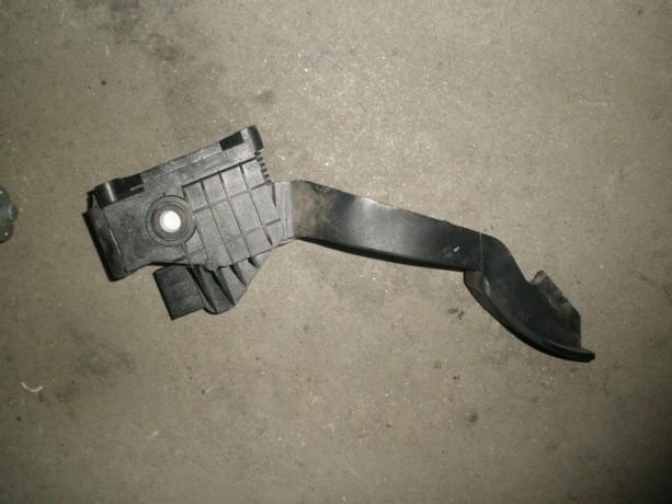 pedal-acelerador-eletrico-opel-corsa-d-13cdti-ano-08-big-0