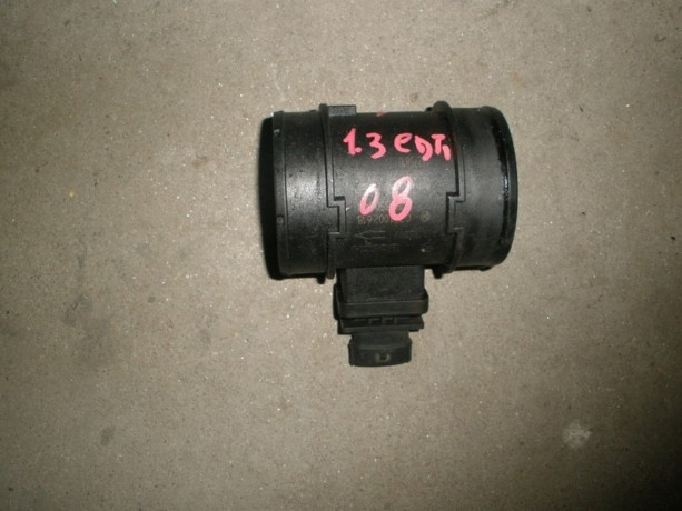 medidor-massa-ar-opel-corsa-d-13cdti-ano-08-big-0