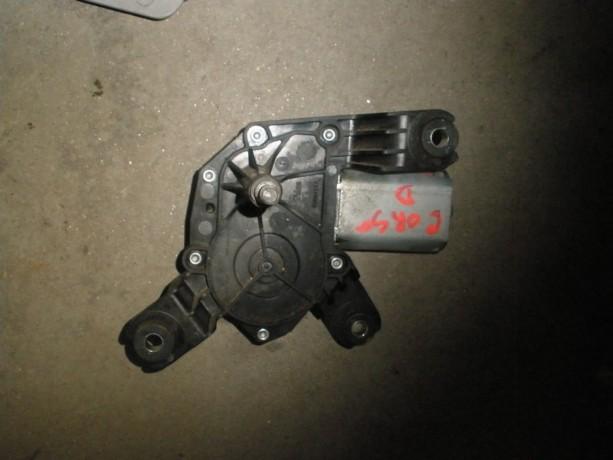 motor-escovas-tras-opel-corsa-d-13cdti-ano-08-big-0