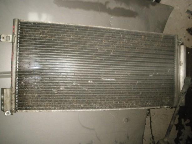 radiador-ar-condicionado-opel-corsa-d-13cdti-ano-08-big-0