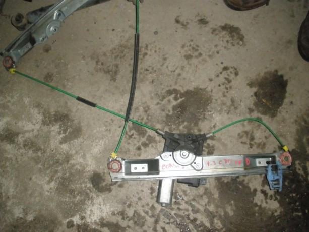 elevador-drt-eletrico-opel-corsa-d-13cdti-ano-08-big-0