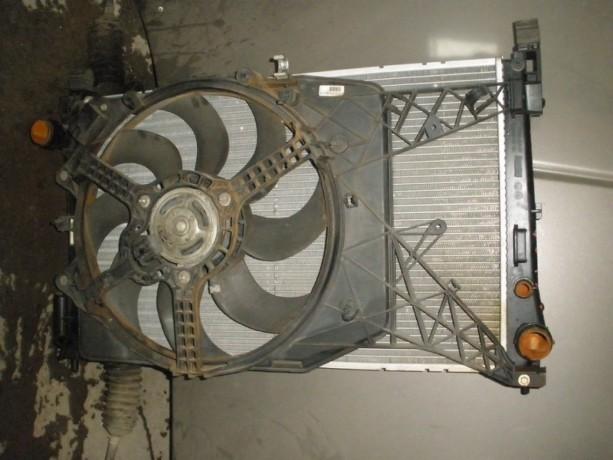 radiador-agua-opel-corsa-d-13cdti-ano-08-big-0