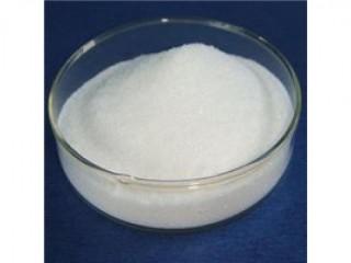 Cianeto de potássio de alta pureza para venda (99,8% puro KCN ..