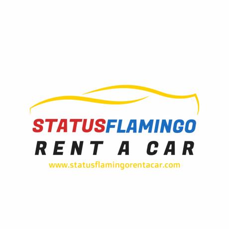 rent-a-car-statusflamingo-a-sua-rent-a-car-na-ilha-da-madeira-big-0
