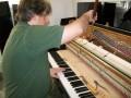 afinador-tecnico-de-pianos-lisboa-small-0