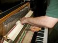 afinador-tecnico-de-pianos-lisboa-small-1