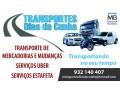 transportes-dias-da-cunha-small-0