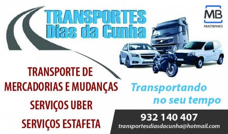 transportes-dias-da-cunha-big-0