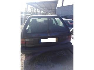 Para peças Volkswagen Passat 1.6TD ano 1992