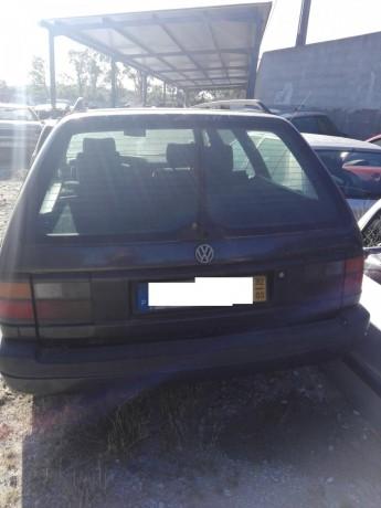 para-pecas-volkswagen-passat-16td-ano-1992-big-0