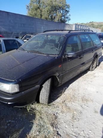 para-pecas-volkswagen-passat-16td-ano-1992-big-2
