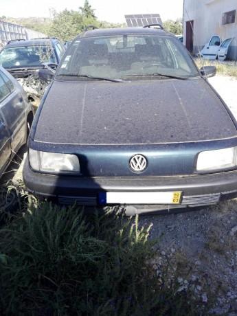 para-pecas-volkswagen-passat-16td-ano-1992-big-1