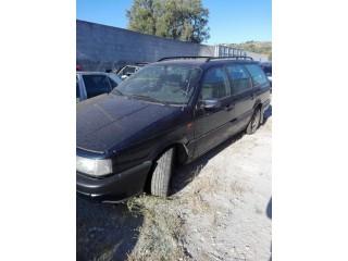 Volkswagen Passat 1.6TD ano 1992 para peças