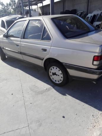 peugeot-405-14-ano-1990-para-pecas-big-3