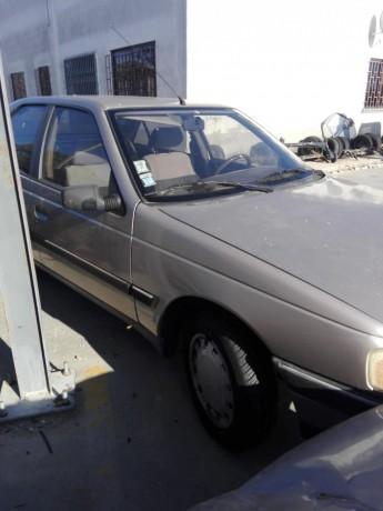 peugeot-405-14-ano-1990-para-pecas-big-2