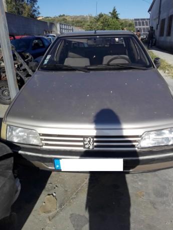 peugeot-405-14-ano-1990-para-pecas-big-0