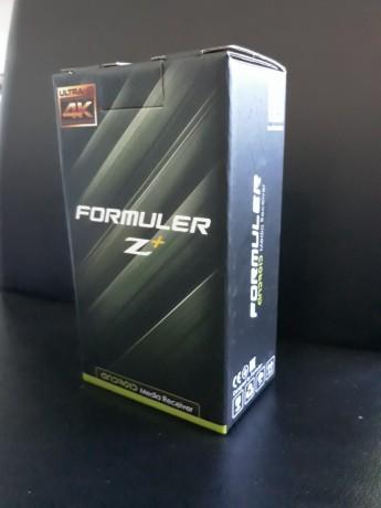 box-iptv-formuler-z-android-big-0