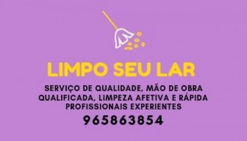 limpeza-big-0