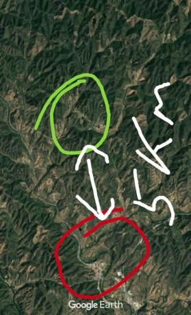 portugal-algarve-herdade-70ha-oportunidade-050m2-big-0
