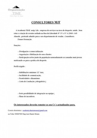 consultores-mf-big-0