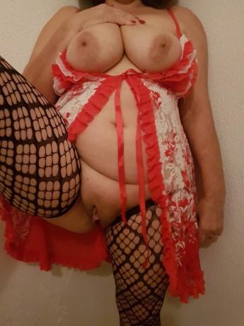casal-adora-sexo-big-2