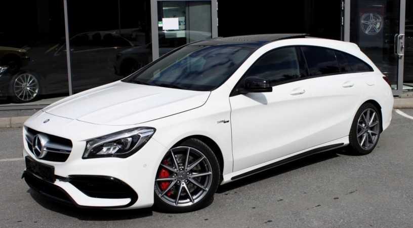 mercedes-benz-cla-big-2