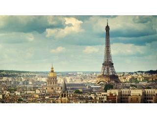Professor/tradutor de francês oferece lições