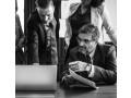 consultor-trabalho-com-base-em-relacoes-publicas-mf-small-0