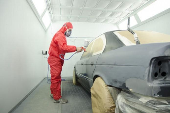 pintor-de-automoveis-e-mecanico-cacador-auto-big-1