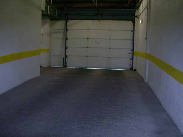 estacionamento-av-novas-a-sede-da-cgd-lisboa-big-2